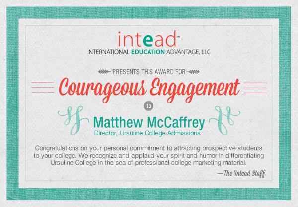intead award matthew maccaffery2 resized 600