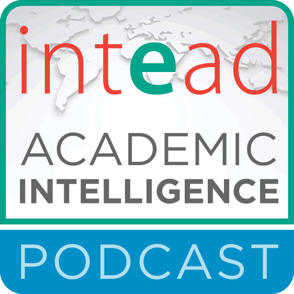 Intead Podcasts