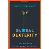 Globaldexterity resized 600