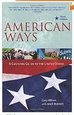 Gary Althen American Ways