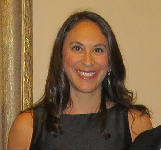 Lisa Cynamon Mayers