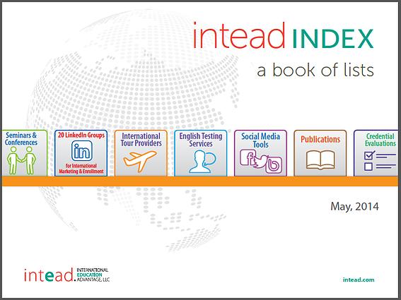 intead_index