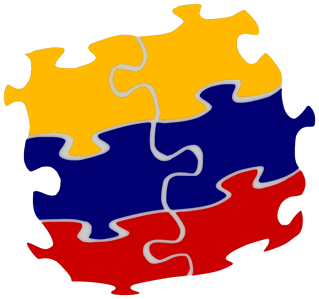 641px-Wikiproject_Colombia_Logo.png