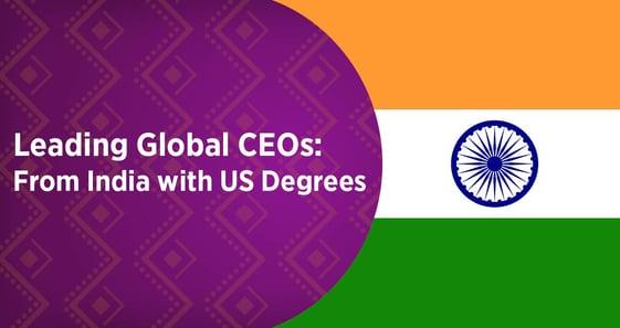Blog-header-top-India-v1-11Mar20_v4