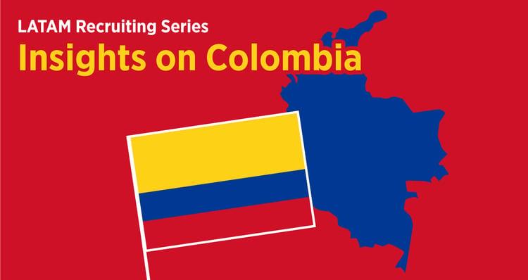 LATAM Colombia