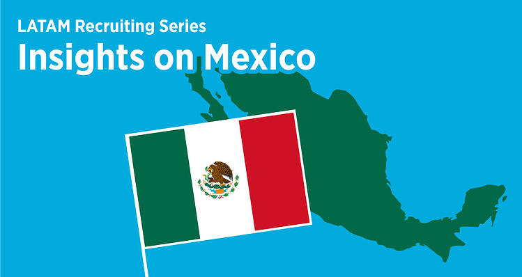 Blog-header-top-LATAM-Recruiting-Series-MEXICO_v2b