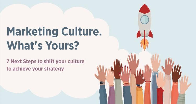 Blog-header-top-Marketing-Culture_v2