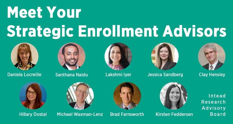 Blog-header-top-Meet Enrollment Advisors_v4