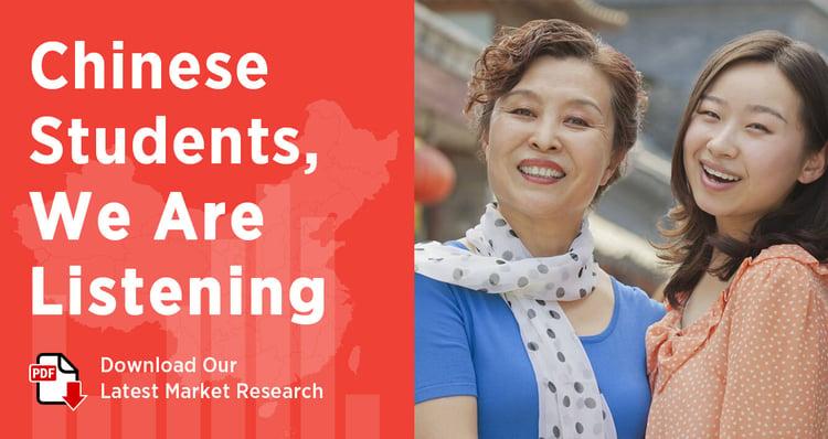 Blog-header-top-New-Chinese-Mindset