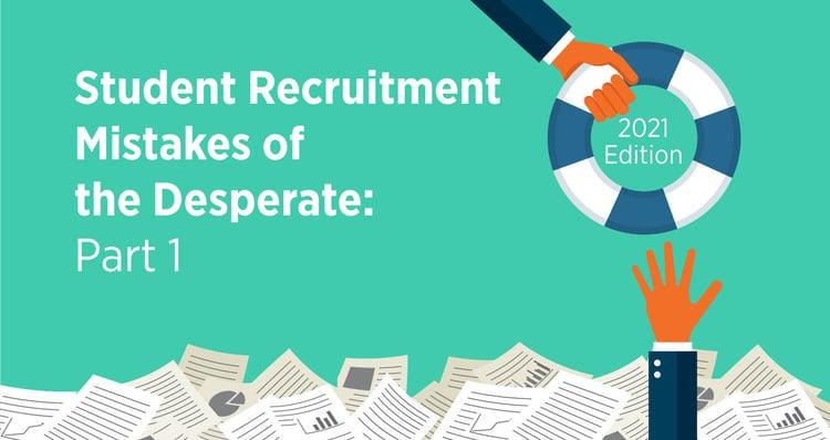 Blog-header-top-Student-Recruitment-Mistakes-Pt1_v2