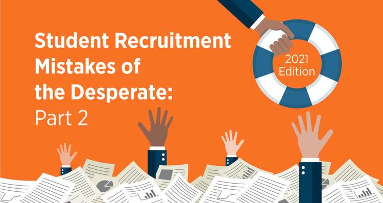 Blog-header-top-Student-Recruitment-Mistakes-Pt2_v2