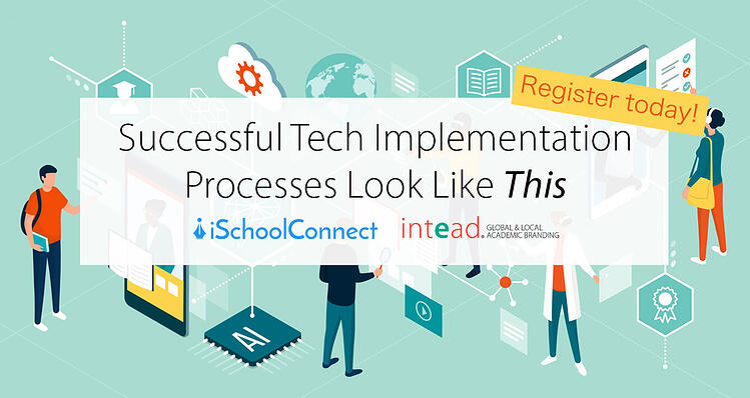 Successful Tech Implementation Processes