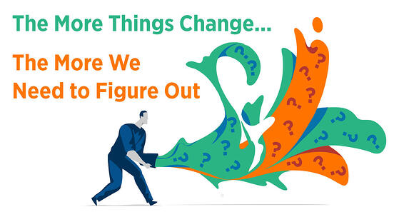 Blog-header-top-The-More-Things-Change_web
