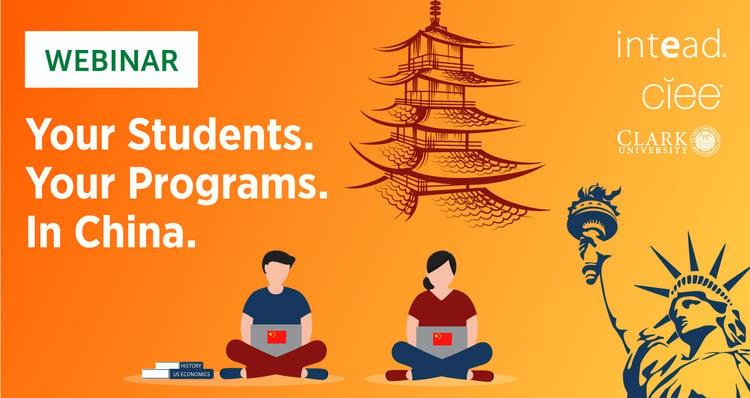 Blog-header-top-Your-Students_v2