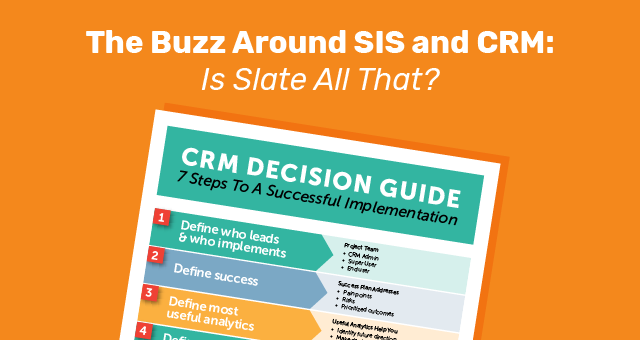 CRM-Decision-Guide