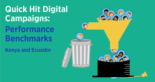 Digital Campaign Benchmarks Blog Image 1