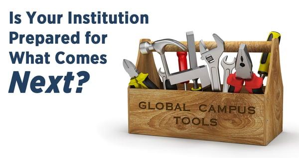 Global Campus Toolkit Blog Image.jpg