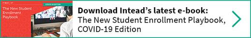New Enrollment Playbook Blog Ad.png