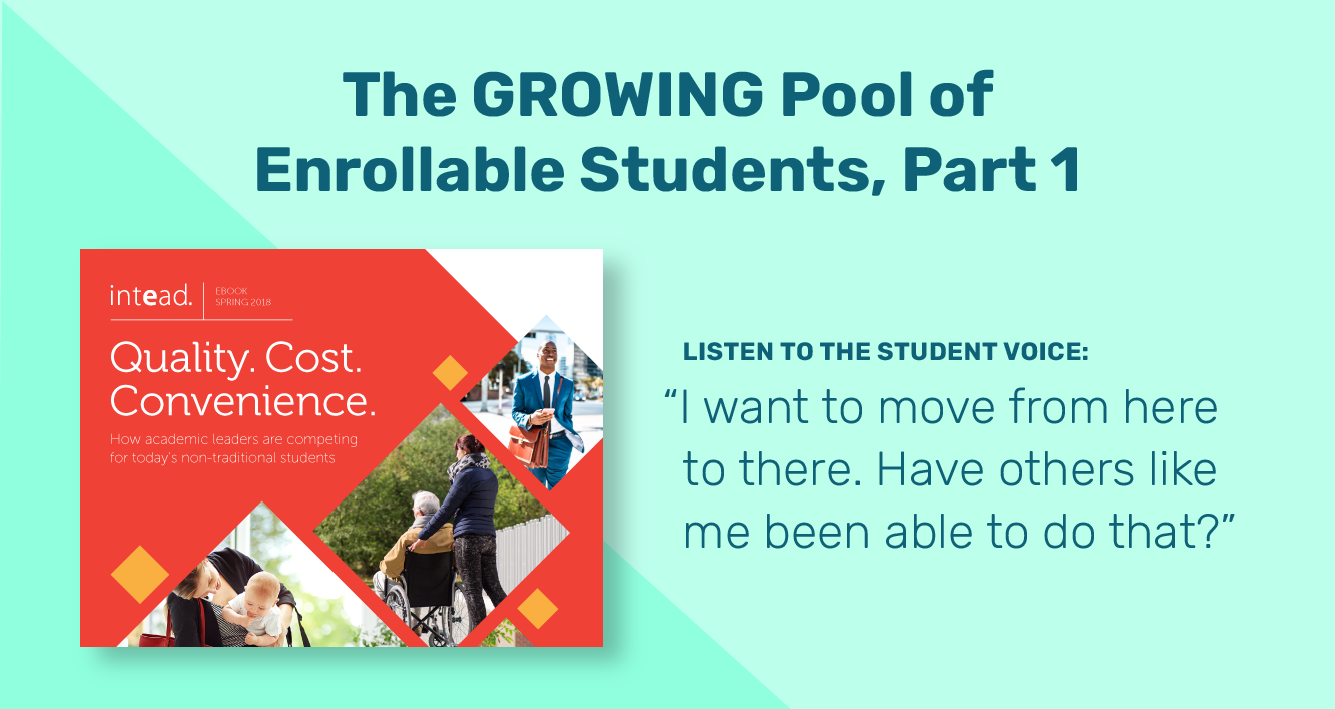 The GROWING Pool of Enrollable Students-01