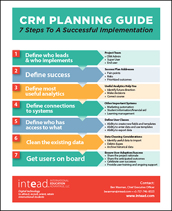 crm-planning-guide-thumbnail-6dec16