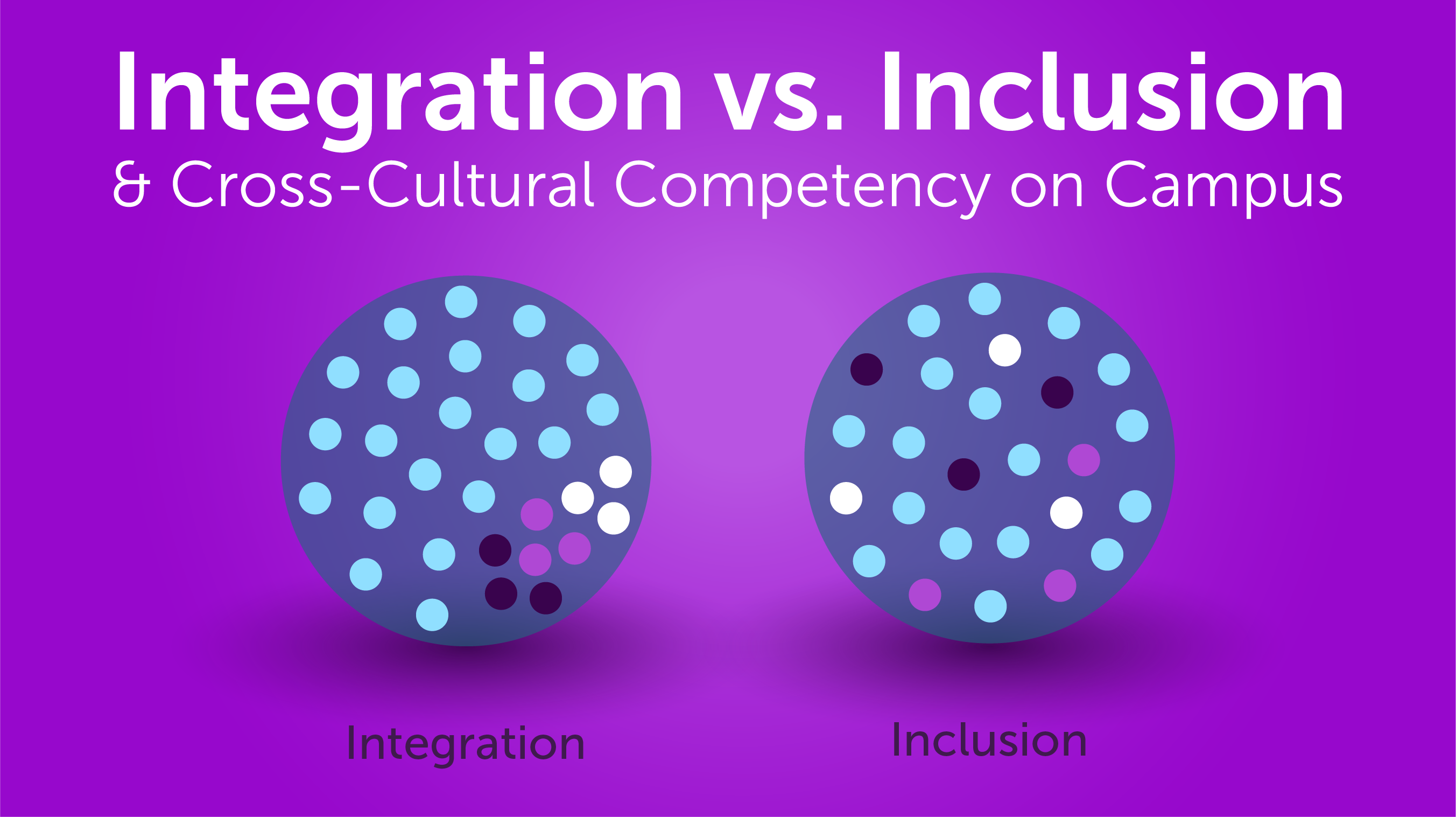 Integration-vs-Inclusion-&-Cross-Cultural-Competency-on-Campus