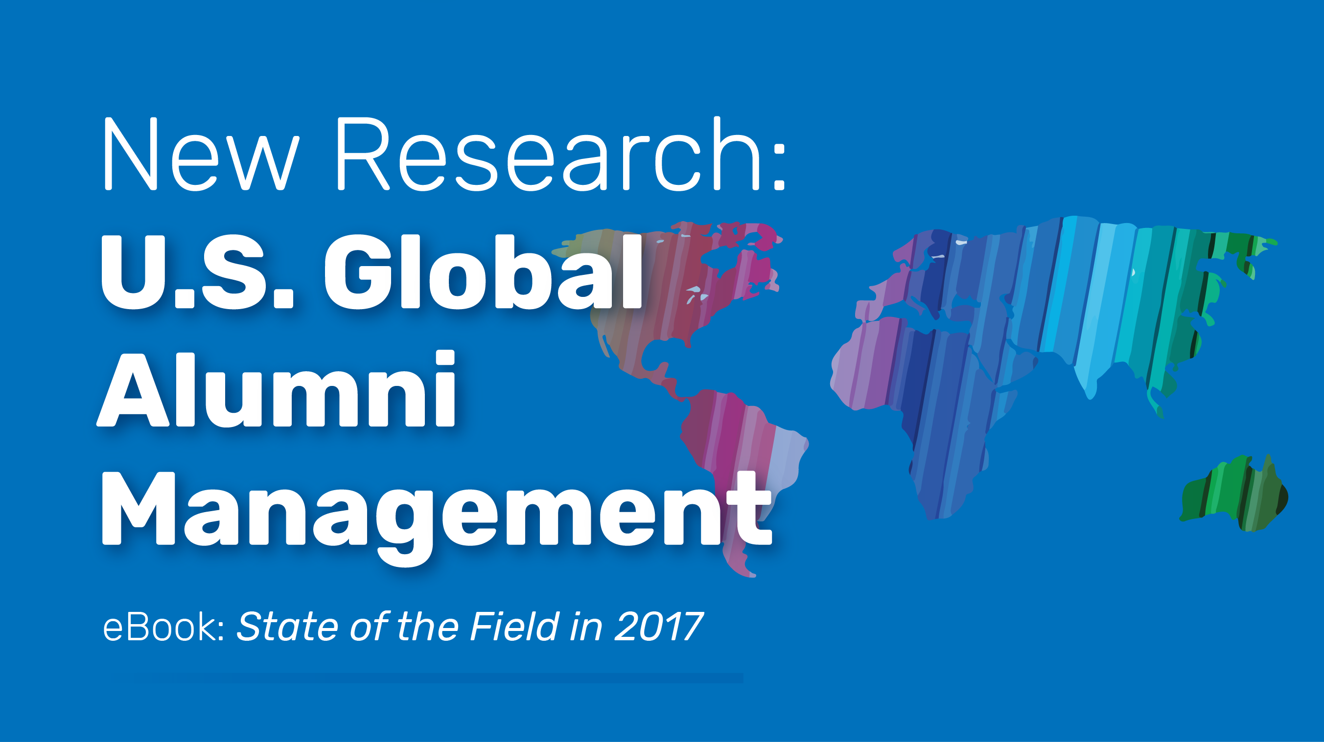 U.S. Global Alumni Management