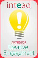 creative-engagement-emblem-163x250.png