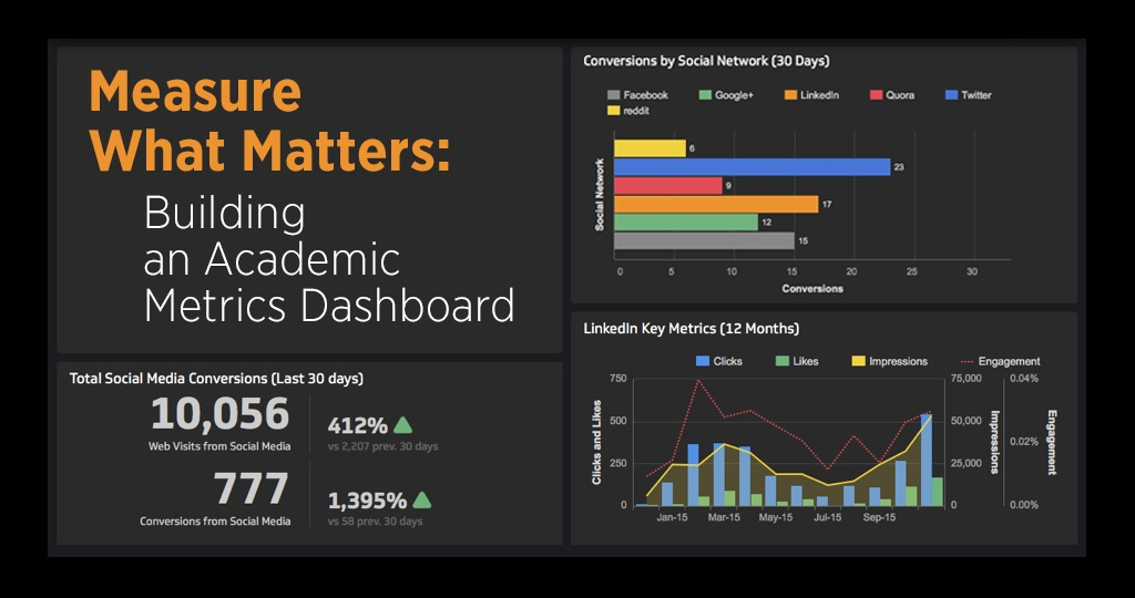 dashboard-blog-img-24jan17.jpg