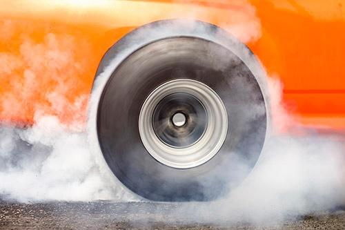 dragster-orange.jpg
