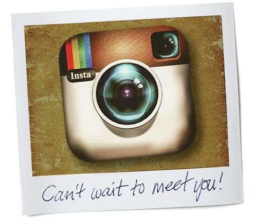 instagram-Recruitment.jpg
