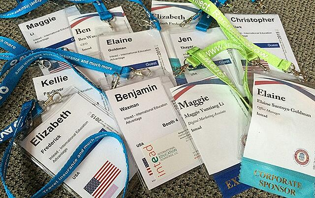 intead-conference-nametags-december2015.jpg