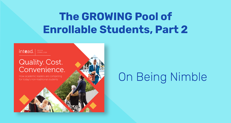 The GROWING Pool of Enrollable Students-02