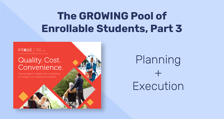 The GROWING Pool of Enrollable Students-03