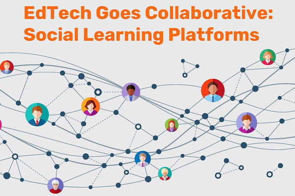 edtech goes collab 2