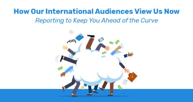international-Audiences-Blog