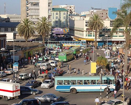 nairobi-kenya-downtown.jpg