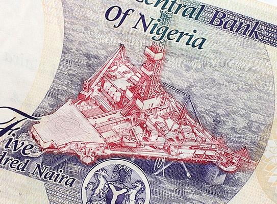 nigerian-naira.jpg