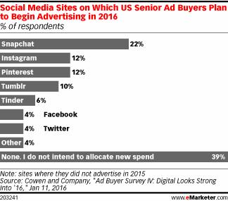 social_media_ad.png