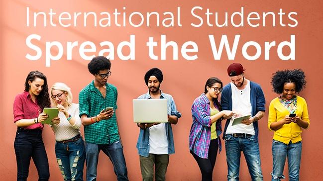 spread-the-word-19sept16.jpg